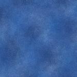 BENARTEX - SHADOW BLUSH - TWILIGHT BLUE