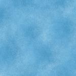 BENARTEX - SHADOW BLUSH - BLUE EYES