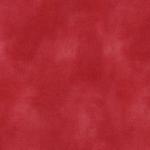 BENARTEX - SHADOW BLUSH - PALE ROSE