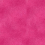 BENARTEX - SHADOW BLUSH - PINK