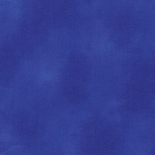 Skinny - SK3489- 3/4 yds - BENARTEX - Shadow Blush