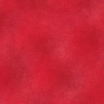 BENARTEX - Shadow Blush - Cadmium Red