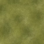 BENARTEX - SHADOW BLUSH - LEAF GREEN