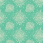 CAMELOT - Mint To Be #717-