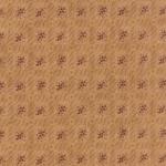 MODA FABRICS - Hawthorn Ridge  FB2674