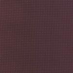 MODA FABRICS - Hawthorn Ridge  FB926