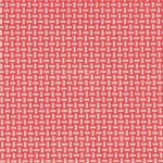 MODA FABRICS - Bread N Butter - Pink