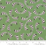 MODA FABRICS - Bubble Pop - Green