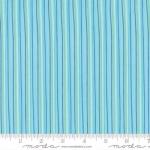 MODA FABRICS - Brighten Up - Aqua - #799