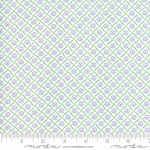 MODA FABRICS - Good Day - Purple