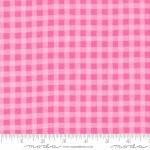 MODA FABRICS - Good Day - Pink