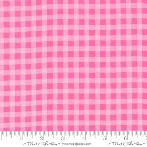 MODA FABRICS - Good Day - Pink - #3143-