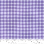 MODA FABRICS - Good Day - Purple - #3144-
