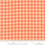 MODA FABRICS - Good Day - Orange - #3145-