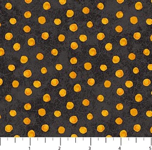 NORTHCOTT - Ravens Claw - Dots