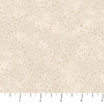 NORTHCOTT - New Shimmer - Beige