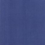 MODA - Feed Sacks - True Blue - Navy