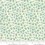 MODA FABRICS - Flour Garden - Feather