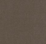 RED ROOSTER - Sprinkles - Dark Steel - #372