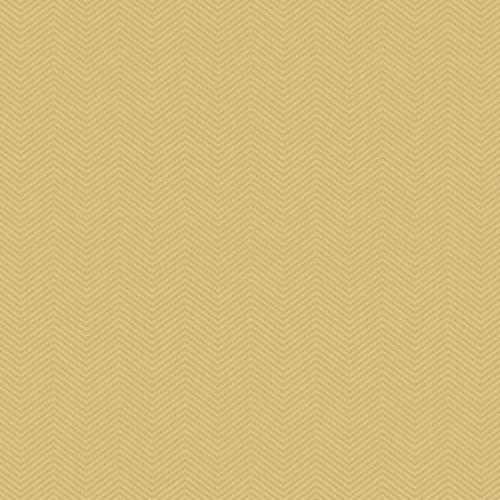 BENARTEX - Liberty Hill - Cream -Twill - #1651