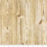 MODA FABRICS - Purebred II - Birch