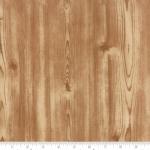 MODA FABRICS - Purebred II - Oak