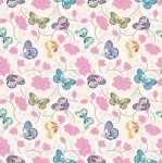 QUILTEX - Lewis & Irene - Sew Mindful - #1498-