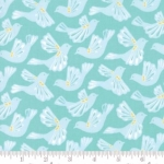 MODA FABRICS - Early Bird Flock