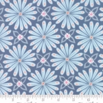 MODA FABRICS - Early Bird Aurora
