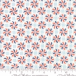 MODA FABRICS - Early Bird Whirlaway  FB478