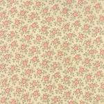 MODA FABRICS - Hyde Park- Daisy Bloom - #520
