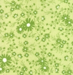MODA FABRICS - Sunnyside Up - Cucumber Tone on Tone