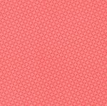 MODA FABRICS - Sunnyside Up - Salmon
