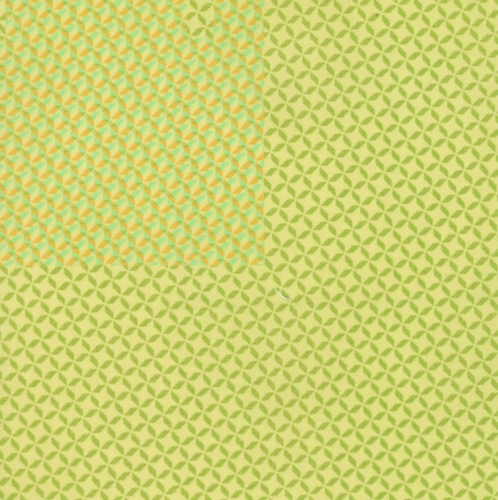 MODA FABRICS - Sunnyside Up - Cucumber