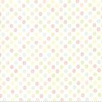 MODA FABRICS - Sunnyside Up - White