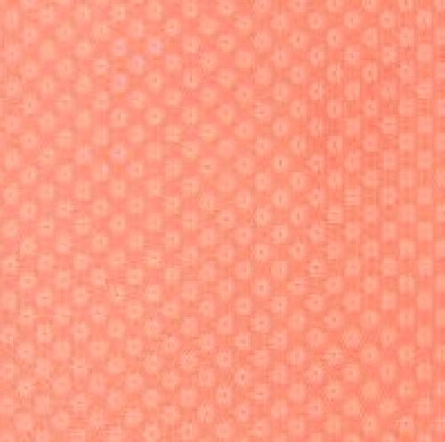 MODA FABRICS - Sunnyside Up - Coral