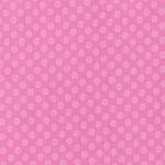 MODA FABRICS - Sunnyside Up - Pink - #1865