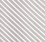 MODA FABRICS - Sunnyside Up - Gray Stripe