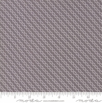 MODA FABRICS - Strawberry Jam - Stripe Cloud