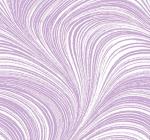 BENARTEX - Wave Texture - Lavender