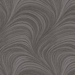BENARTEX - Wave Texture - Grey