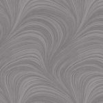 BENARTEX - Wave Texture - Steel