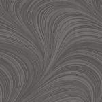 BENARTEX - Wave Texture - Graphite