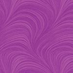 BENARTEX - Wave Texture - Orchid