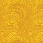 BENARTEX - Wave Texture - Sun