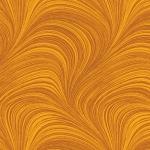 BENARTEX - Wave Texture - Amber