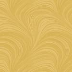 BENARTEX - Wave Texture - Gold