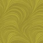 BENARTEX - Wave Texture - Lime