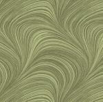 BENARTEX - Wave Texture - Sage