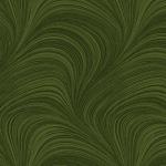 BENARTEX - Wave Texture - Forest